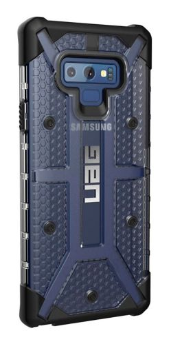 UAG Plasma Case for Samsung Galaxy Note 9 Product image