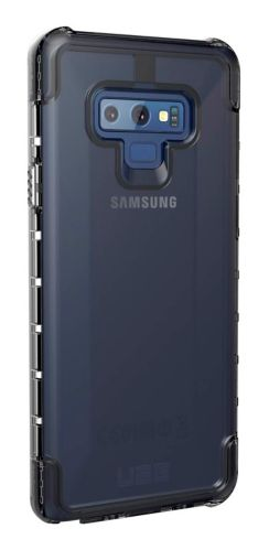 UAG Plyo Case for Samsung Galaxy Note 9 Product image