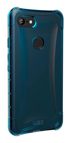 UAG Plyo Case for Google Pixel 3 XL Product image