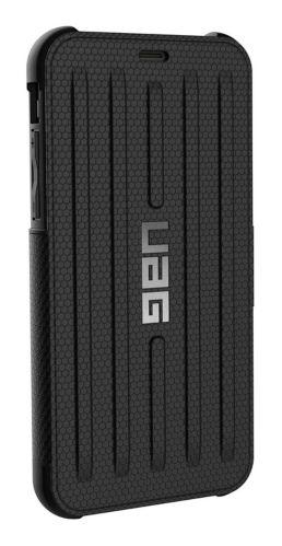 UAG Metropolis Case for iPhone X/XS Product image