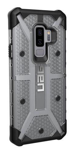 UAG Plasma Series Case for Samsung Galaxy S9 Plus Product image