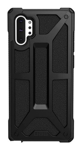 UAG Monarch Case for Samsung Galaxy Note 10 Plus Product image