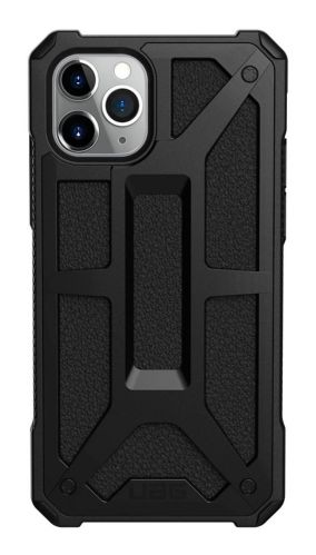 UAG Monarch Case for iPhone 11 Pro Product image