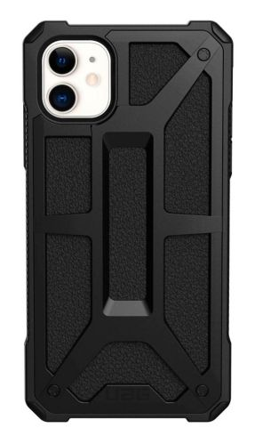 UAG Monarch Case for iPhone 11 Product image