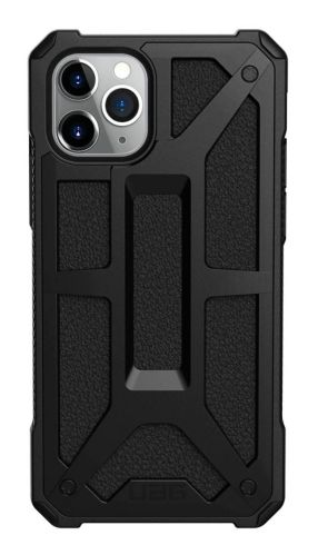 UAG Monarch Case for iPhone 11 Pro Max Product image