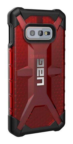 Étui UAG Plasma pour Samsung Galaxy S10e Image de l'article