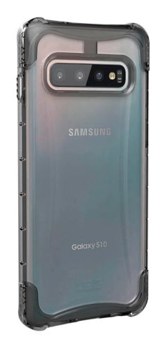 UAG Plyo Case for Samsung Galaxy S10 Product image