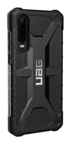 Étui UAG Plasma pour Huawei P30 Image de l'article
