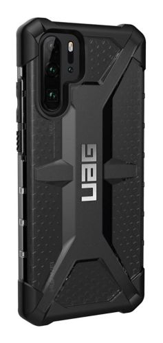 UAG Plasma Case for Huawei P30 Pro Product image