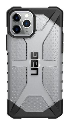 UAG Plasma Case for iPhone 11 Pro Product image