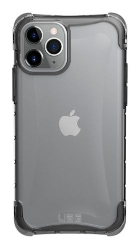 UAG Plyo Case for iPhone 11 Pro Product image