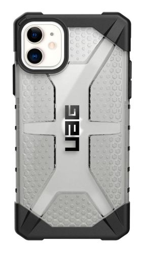 UAG Plasma Case for iPhone 11 Product image