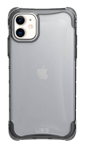 Étui UAG Plyo pour iPhone 11 Image de l'article
