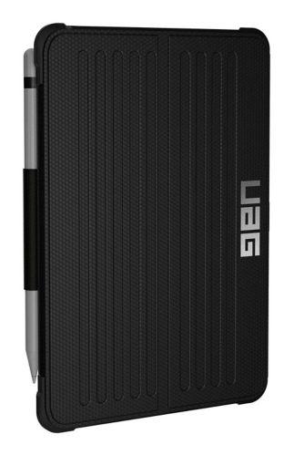 UAG Metropolis Case for iPad Mini 5/4 Product image