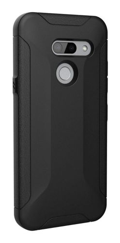 UAG Scout Case for LG G8 ThinQ Product image