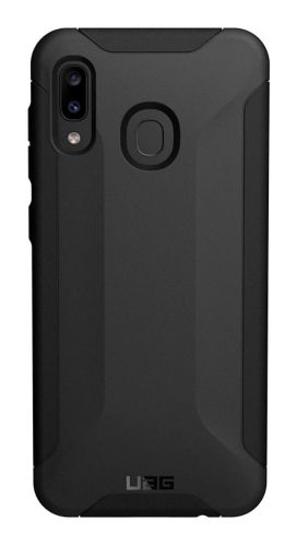 UAG Scout Case for Samsung Galaxy A20 Product image