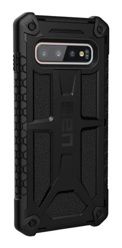 Étui UAG Monarch pour Samsung Galaxy S10 Image de l'article