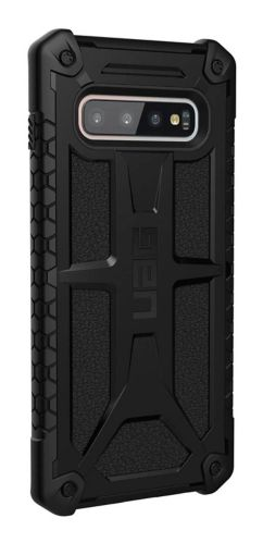 UAG Monarch Case for Samsung Galaxy S10 Plus Product image
