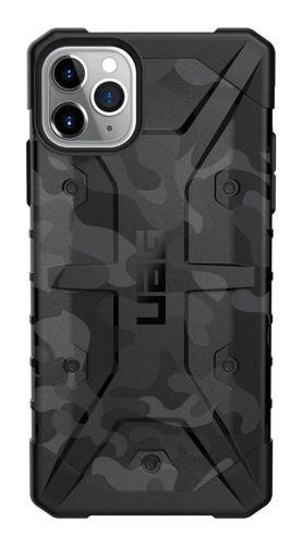 Étui UAG Pathfinder pour iPhone 11 Pro Max Image de l'article