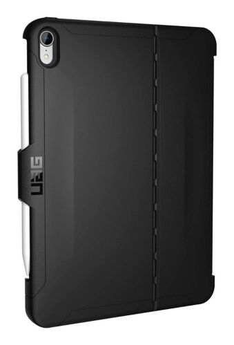 UAG Scout Case for  iPad Pro 11 Product image