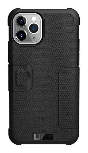 UAG Metropolis Case for iPhone 11 Pro Product image