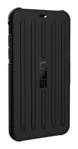 UAG Metropolis Case for iPhone 11 Product image