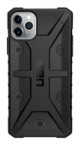 UAG Pathfinder Series Case for iPhone 11 Pro Max Product image