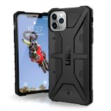 UAG Pathfinder Series Case for iPhone 11 Pro Max | UAGnull