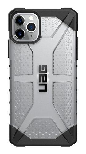 UAG Plasma Case for iPhone 11 Pro Max Product image