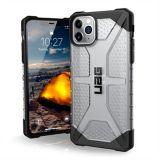 UAG Plasma Case for iPhone 11 Pro Max | UAGnull
