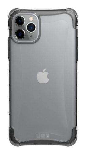 UAG Plyo Case for iPhone 11 Pro Max Product image