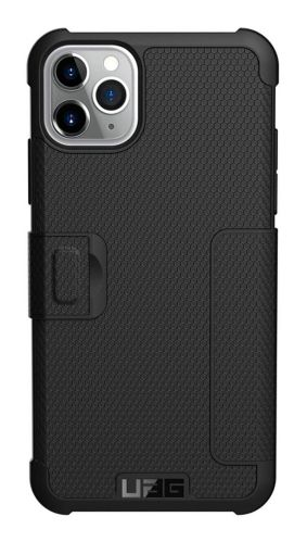 UAG Metropolis Case for iPhone 11 Pro Max Product image