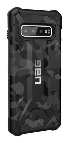 UAG Pathfinder Case for Samsung Galaxy S10 Plus Product image