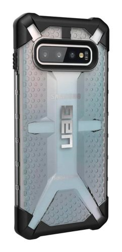 UAG Plasma Case for Samsung Galaxy S10 Plus Product image