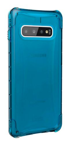 UAG Plyo Case for Samsung Galaxy S10 Plus Product image