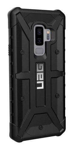 Étui UAG Pathfinder pour Samsung Galaxy S9 Plus Image de l'article