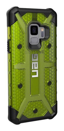 UAG Plasma Case for Samsung Galaxy S9 Product image