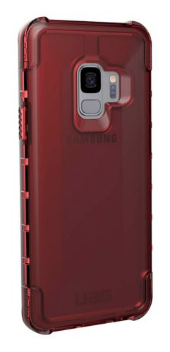 UAG Plyo Case for Samsung Galaxy S9 Product image
