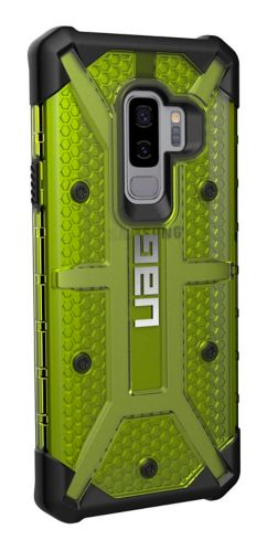 UAG Plasma Case for Samsung Galaxy S9 Plus Product image