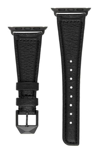 Case-Mate Leather Watch Band for Apple Watch Product image