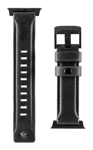 UAG Leather Watch Band for Apple Watch Product image