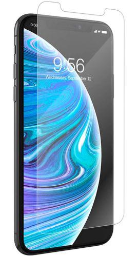 Protecteur d'écran en verre pour iPhone X/XS Image de l'article