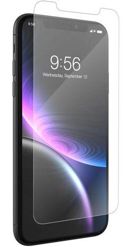 Protecteur d'écran en verre pour iPhone XR Image de l'article