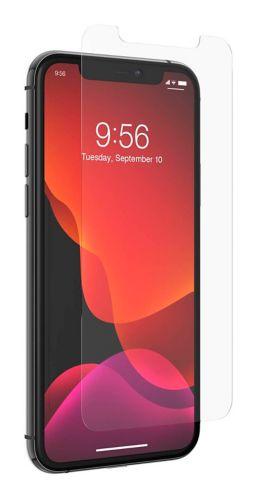 Protecteur d'écran en verre pour iPhone 11 Pro Image de l'article