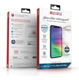 Glass Screen Protector for iPhone 11 Pro | ZAGGnull