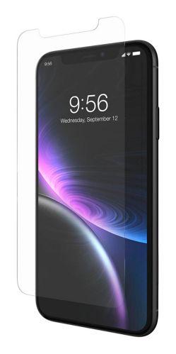 Protecteur d'écran en verre pour iPhone 11 Image de l'article