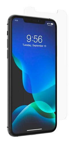 Protecteur d'écran en verre pour iPhone 11 Pro Max Image de l'article