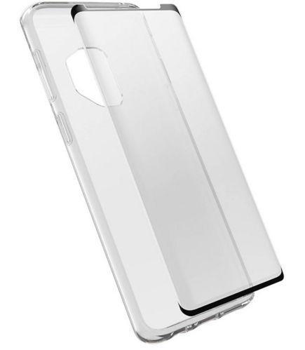 Protecteur d'écran en verre Otterbox Alpha pour Samsung Galaxy S9 Image de l'article