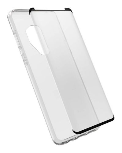 OtterBox Alpha Glass Screen Protector for Samsung Galaxy S9 Plus Product image