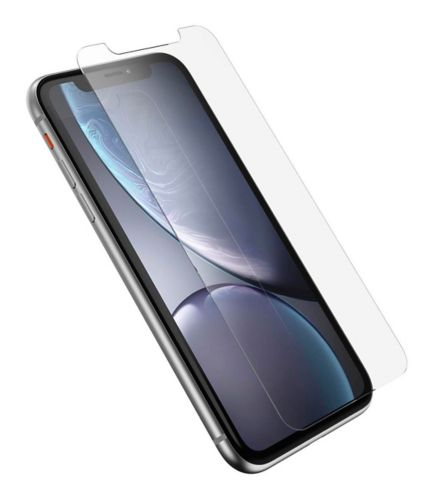OtterBox Amplify Tempered Glass Screen Protector for iPhone 11/XR Product image